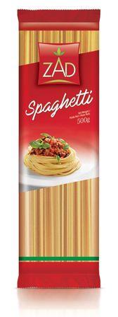 zad-spaghetti